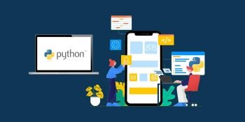 Type of Apps That Can Be Developed Using Python – Customer Think